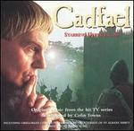 Cadfael [Original Television Soundtrack]