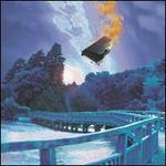 Stars Die: The Delerium Years '91-97 - Porcupine Tree