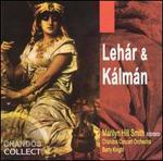 Marilyn Hill Smith Sings Kalman & Lehar