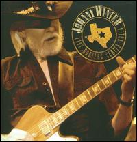 Live Bootleg Series, Vol. 4 - Johnny Winter