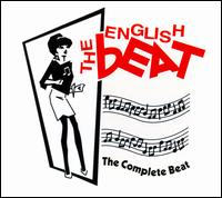 The Complete Beat - The English Beat