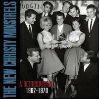 A Retrospective 1962-1970 - New Christy Minstrels