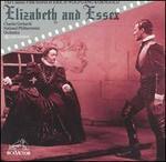 Elizabeth & Essex: Korngold Film Scores