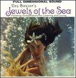 Jewel of the Sea