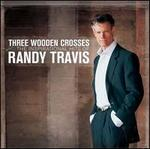 Three Wooden Crosses: the Inspirational