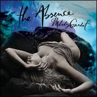 The Absence - Melody Gardot
