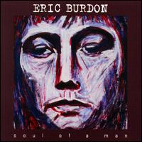 Soul of a Man - Eric Burdon
