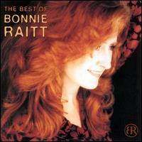 The Best of Bonnie Raitt on Capitol 1989-2003 [Australia] - Bonnie Raitt