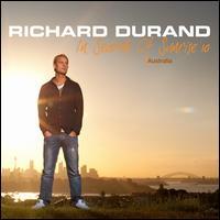 In Search of Sunrise, Vol. 10: Australia - Richard Durand