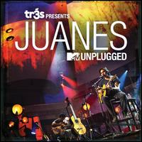 Tr3s Presents Juanes: MTV Unplugged - Juanes