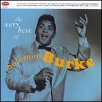 Very Best of Solomon Burke