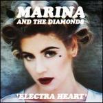 Electra Heart [Bonus Track]