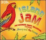 Island Jam