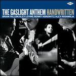 Handwritten - The Gaslight Anthem