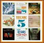 Telarc Collection, Volume 5: 17 Selections From The World's Finest Sounding Recordings