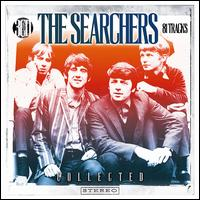 The Searchers Collected  - The Searchers