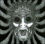 Slaughterhouse - Ty Segall Band
