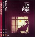 The Color Purple - Steven Spielberg