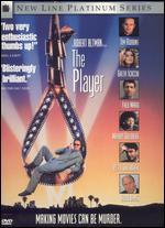 The Player (Special Edition) (New Line Platinum Series)