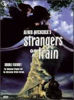 Strangers on a Train [Import]