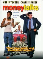 Money Talks - Brett Ratner