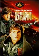 Red Dawn - John Milius