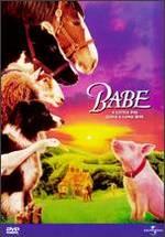 Babe [P&S]