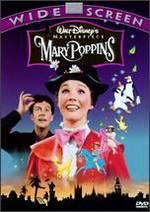 Mary Poppins [WS]