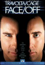 Face Off [Dvd] [1997] [Region 1] [Us Import] [Ntsc]