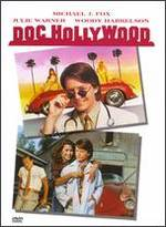 Doc Hollywood [Dvd] [1991] [Region 1] [Us Import] [Ntsc]