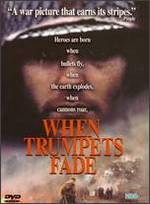 When Trumpets Fade (Dvd)