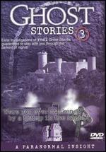 Ghost Stories, Vol. 3