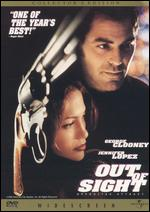 Out of Sight [Collector's Edition] - Steven Soderbergh