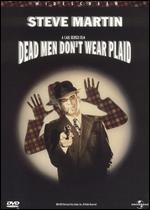 Dead Men Don't Wear Plaid - Carl Reiner