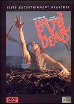 The Evil Dead [Special Edition]