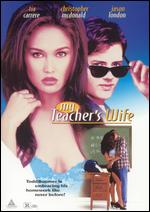 My Teacher's Wife - Bruce Leddy