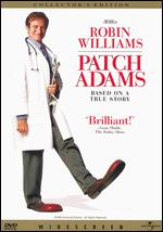 Patch Adams [WS] [Collector's Edition] - Tom Shadyac