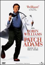 Patch Adams [P&S]