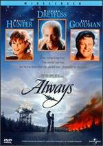 Always [Dvd] [1990] [Region 1] [Us Import] [Ntsc]