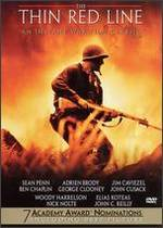 Thin Red Line [Dvd] [1999] [Region 1] [Us Import] [Ntsc]