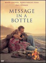 Message in a Bottle (Snap Case)