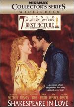 Shakespeare in Love [Special Edition]