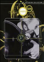 Peeping Tom [Special Edition] [Criterion Collection] - Michael Powell
