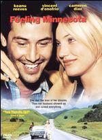 Feeling Minnesota - Steven Baigelman