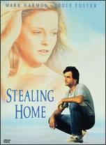 Stealing Home - Steven Kampmann; Will Aldis