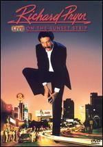 Richard Pryor: Live on the Sunset Strip