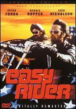 Easy Rider [30th Anniversary Special Edition]