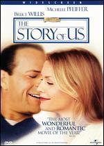 Story of Us [Dvd] [2000] [Region 1] [Us Import] [Ntsc]