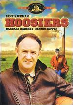 Hoosiers [WS/P&S]