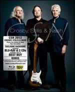 CSN 2012 [Best Buy Exclusive]
